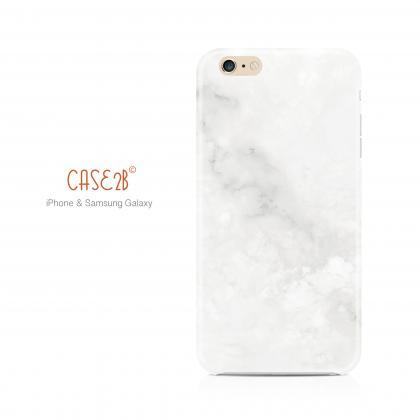 Marble Pattern iPhone 6 Plus iPhone..